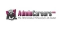 admincareerscom coupons