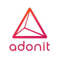 Adonit coupons