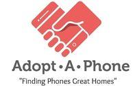 Adopt-A-Phone coupons