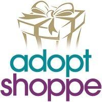 AdoptShoppe coupons