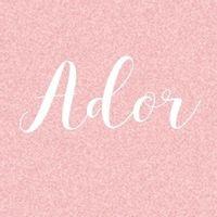 Ador coupons