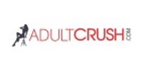 AdultCrush coupons
