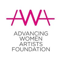 Advancing Women Artists Foundation coupons