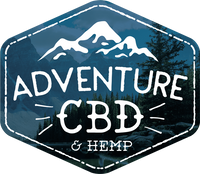 Adventure CBD coupons