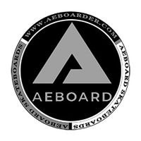 Aeboard coupons