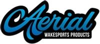 Aerial Wakeboarding coupons