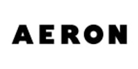 Aeron1 coupons
