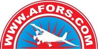 Afors coupons