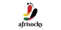AfriSocks coupons