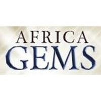 AfricaGems coupons