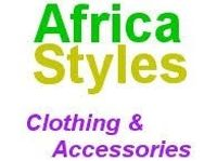 Africastyles coupons