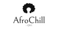 AfroChill coupons