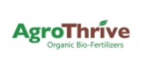 AgroThrive coupons