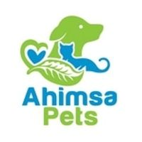 Ahimsa Pets coupons