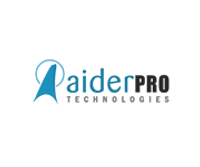 Aiderpro coupons