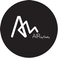 Air Audio coupons