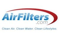 Air Filters coupons