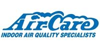 Air-Care coupons