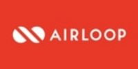 AirLoop coupons