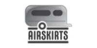 AirSkirts coupons