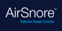 AirSnore coupons