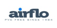 Airflo coupons