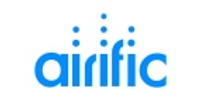 Airific coupons
