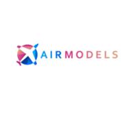 Airmodels coupons
