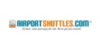 AirportShuttles coupons