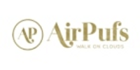 Airpufs coupons