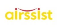 Airssist coupons