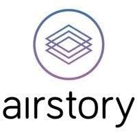 Airstory coupons