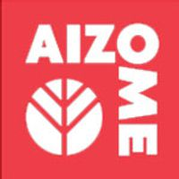 Aizome Bedding coupons