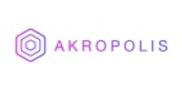 Akropolis coupons