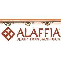 Alaffia coupons