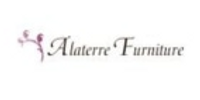 alaterre coupons