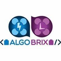 Algobrix coupons