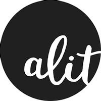 Alit Wines coupons