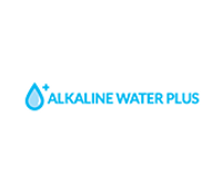Alkaline Water Plus coupons
