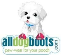 All Dog Boots coupons