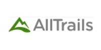 AllTrails coupons
