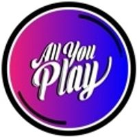 AllYouPlay coupons