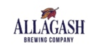 allagash coupons