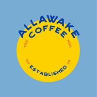 Allawake Coffee coupons