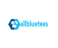 Allbluetees coupons