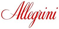 Allegrini coupons