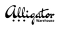 Alligator Warehouse coupons