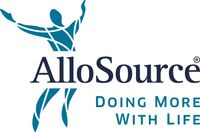 AlloSource coupons