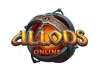 Allods Online coupons