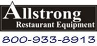 Allstrong coupons